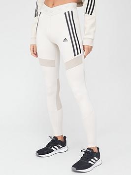 adidas-badge-of-sport-mesh-leggingsnbsp--greyblacknbsp