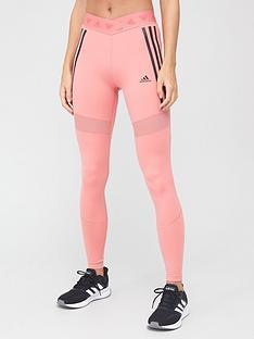 adidas-badge-of-sport-mesh-tight-rose