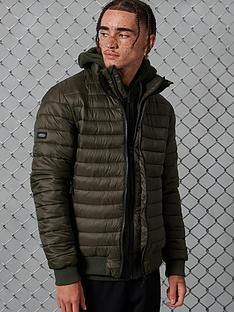 superdry-fuji-bomber-jacket-khakinbsp