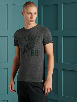 superdry-re-worked-classic-t-shirt-dark-greynbsp