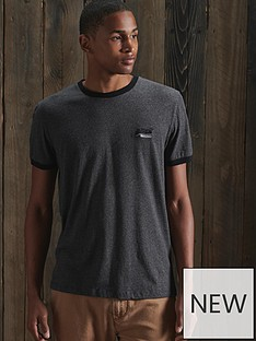 superdry-orange-label-ringer-t-shirt