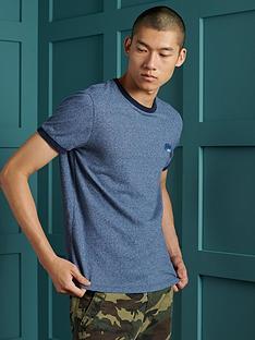 superdry-orange-label-ringer-t-shirt-bluenbsp