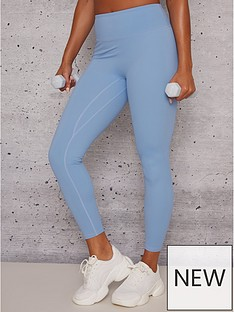 chi-chi-london-amy-leggings-blue