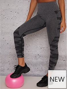 chi-chi-london-ana-leggings-grey