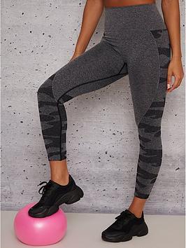 chi-chi-london-ana-leggings-grey