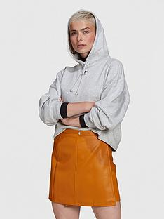adidas-originals-trefoil-essentials-hoodie-light-grey-heather