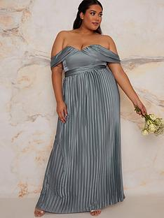 chi-chi-london-curve-lauren-bridesmaid-dress