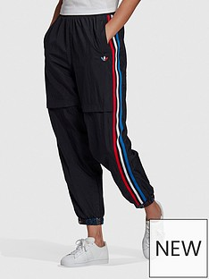adidas-originals-tricolor-japona-trackpants-black