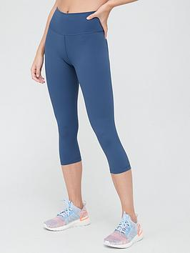adidas-believe-this-20-34-leggings-navynbspnbsp