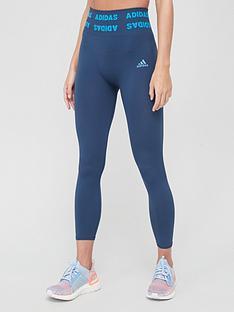 adidas-aeroknit-78-leggingsnbsp--navynbsp