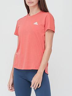 adidas-motion-t-shirt-rednbsp