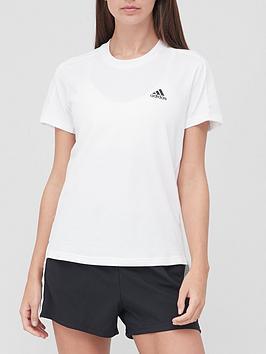 adidas-motion-t-shirt-whitenbsp