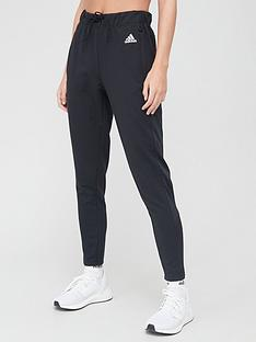 adidas-motion-pant-blacknbsp