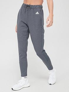 adidas-motion-pant-dark-grey-heathernbsp