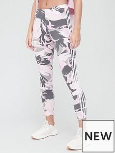 adidas-camo-78-legging-greynbsp