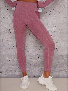 chi-chi-london-beck-leggings-pink
