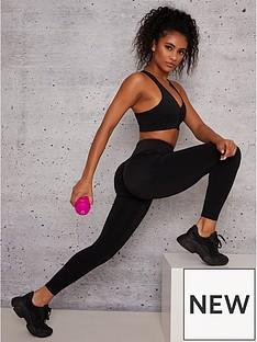 chi-chi-london-loula-leggings-black