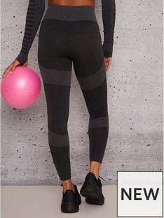 chi-chi-london-trey-leggings-black