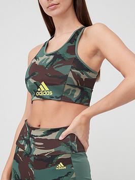 adidas-medium-supportnbspcamo-believe-this-bra-khakinbsp