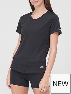 adidas-run-it-t-shirt-blacknbsp