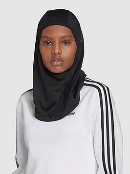 adidas-hijab-ii-black