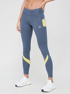 adidas-own-the-run-leggings-bluenbsp