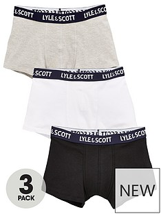 lyle-scott-boys-3-pack-boxer-set-blackwhitegrey