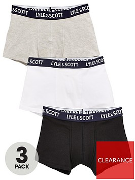 lyle-scott-boys-3-pack-boxer-set-blackwhitegrey