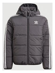 adidas-originals-padded-jacketnbsp-blackwhitenbsp