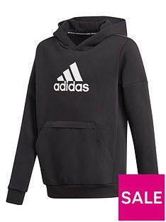 adidas-b-bos-fl-hoodie