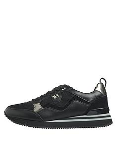 tommy-hilfiger-feminine-active-city-trainers-black