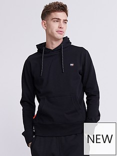 superdry-collective-hoodie-black