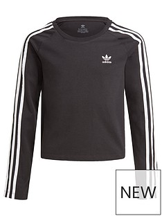 adidas-originals-adidas-originals-3stripes-crp-long-sleeve