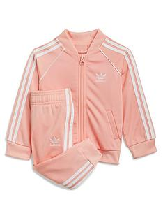 adidas-originals-superstar-tracksuit-pinknbsp