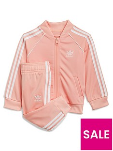 adidas-originals-superstar-tracksuit-pinknbsp