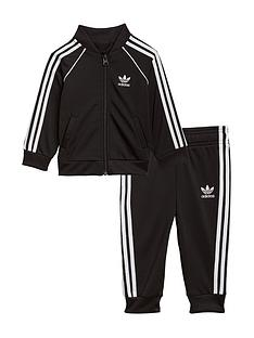 adidas-originals-superstar-tracksuit-blacknbsp