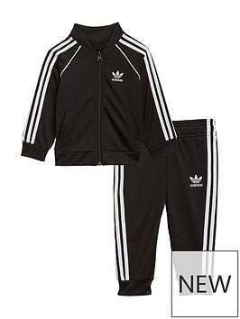adidas-originals-superstar-tracksuit-blacknbsp