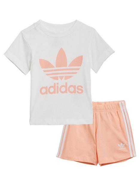 adidas-originals-short-tee-set