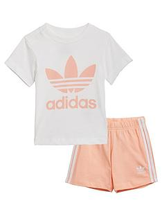 adidas-originals-short-tee-set