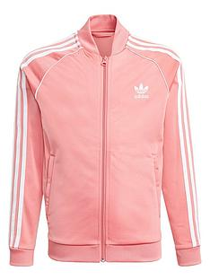adidas-originals-superstar-track-top-pinknbsp