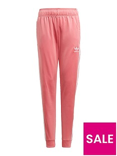 adidas-originals-superstar-track-pants-pinknbsp