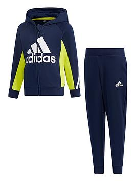 adidas-lk-ftnbsptracksuit-navynbsp
