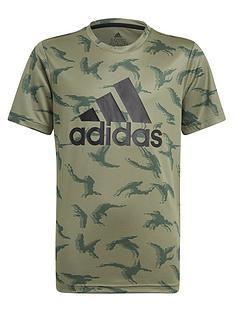 adidas-boys-camo-t-shirtnbsp--greenblack