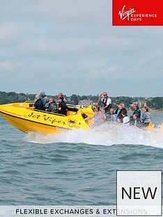 virgin-experience-days-high-speed-jet-viper-powerboat-thrill-for-two-in-southampton