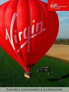 virgin-experience-days-weekday-virgin-hot-air-ballooning-for-two-at-over-100-uk-locations