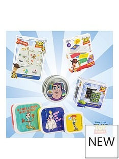 toy-story-bundle