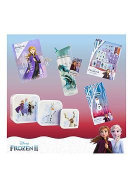 disney-frozen-limited-edition-frozen-bundle