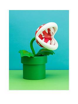 super-mario-piranha-plant-posable-lamp-bdp