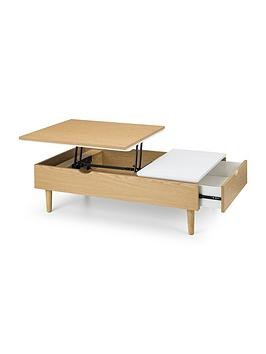 julian-bowen-latimer-lift-up-coffee-table