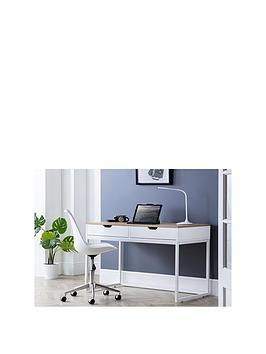 julian-bowen-california-desk